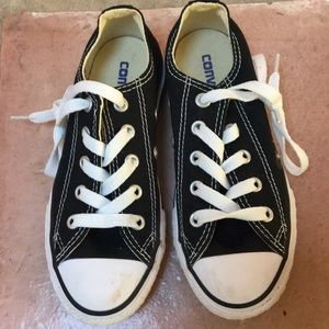 Other - Converse All Stars.